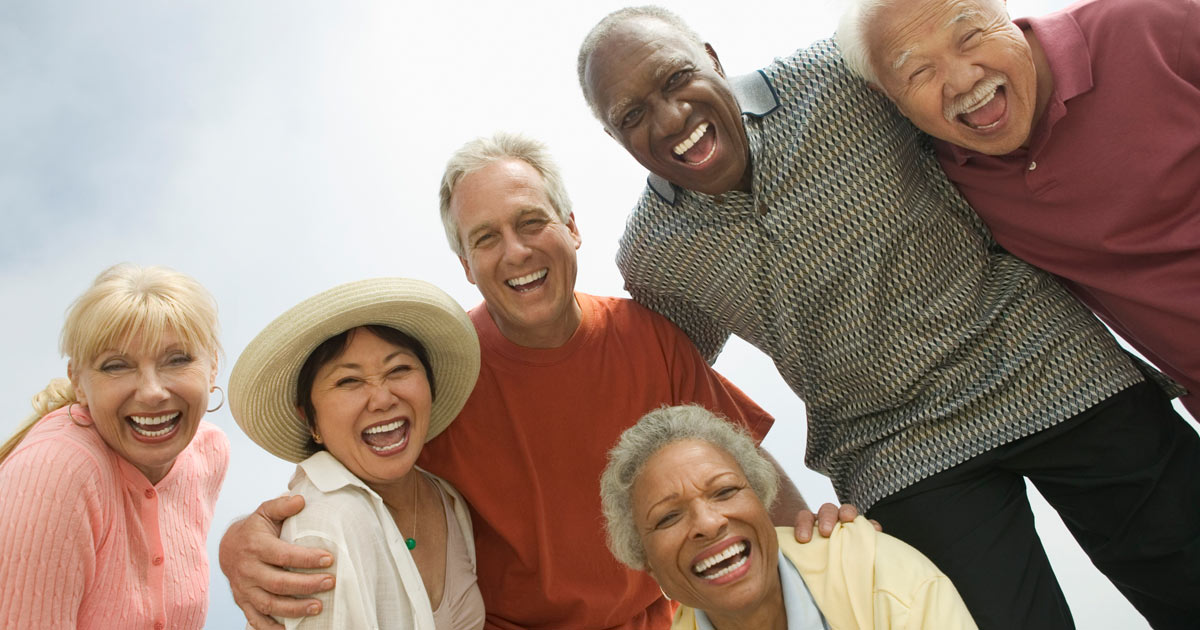new-retirees-theyre-happy-and-lucky_0.jpg
