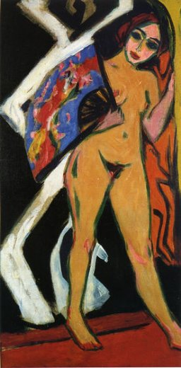 ernst-ludwig-kirchner-dodo-with-large-fan.jpg