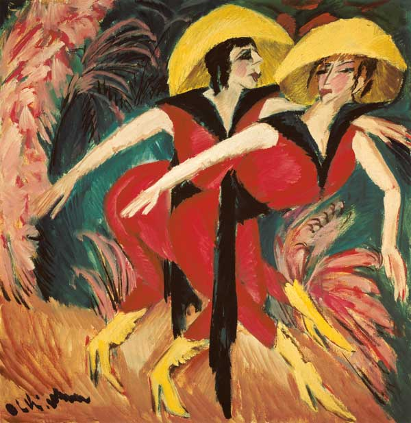 kirchner two red dancers.jpg