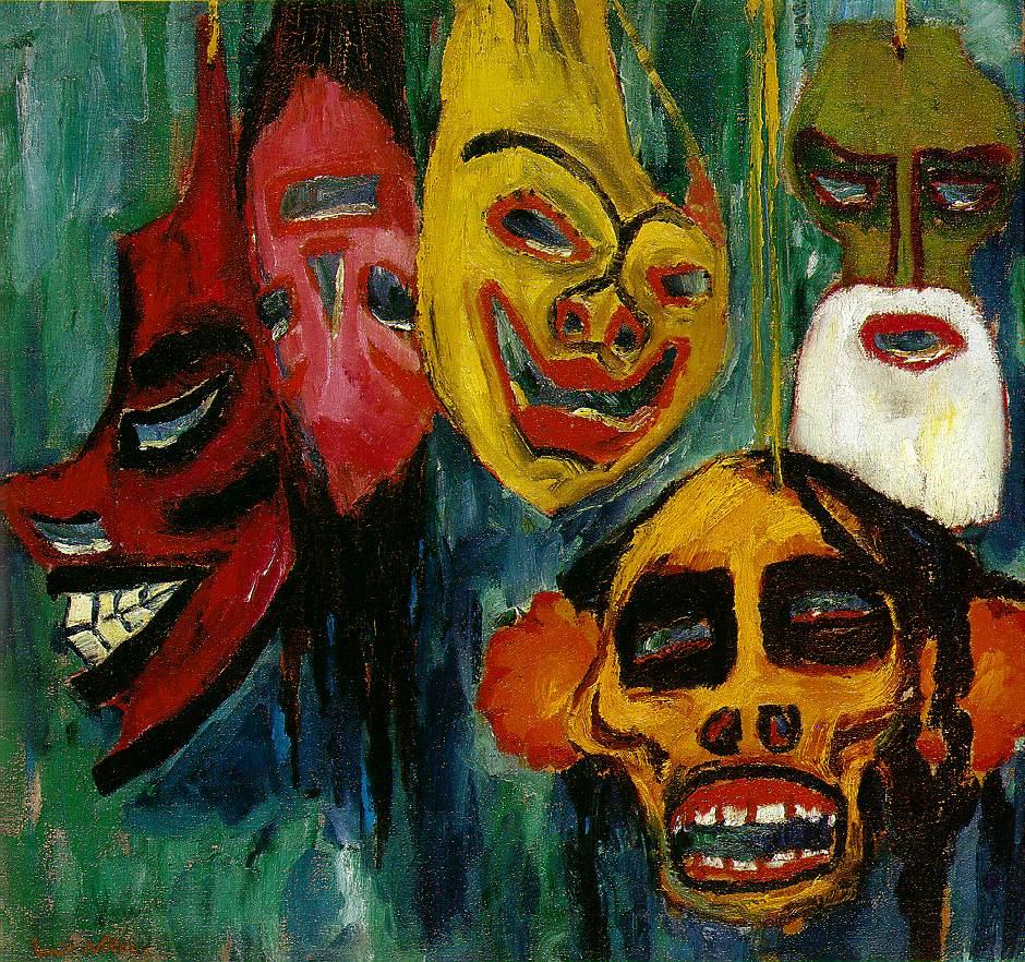 Emil Nolde mask-still-life-iii-1911.jpg