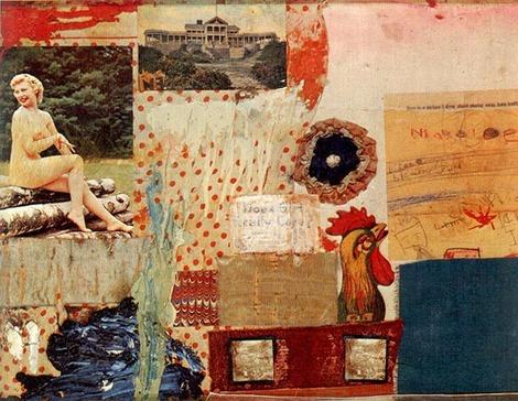 robert rauschenberg collage.jpg