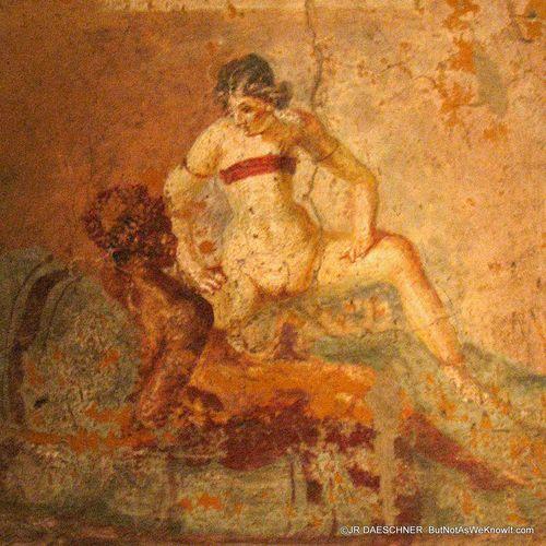 pompeii erotica.jpg