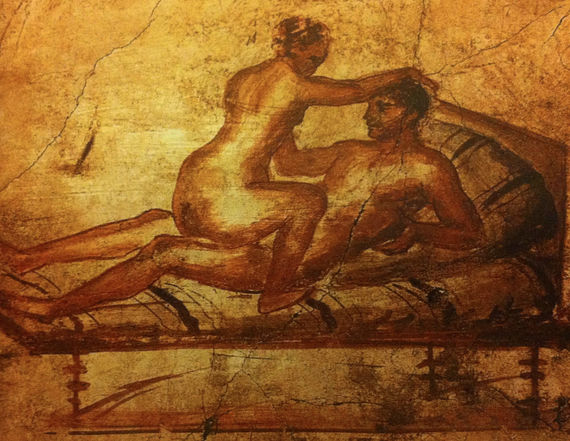 Pompeii porn 2.jpg