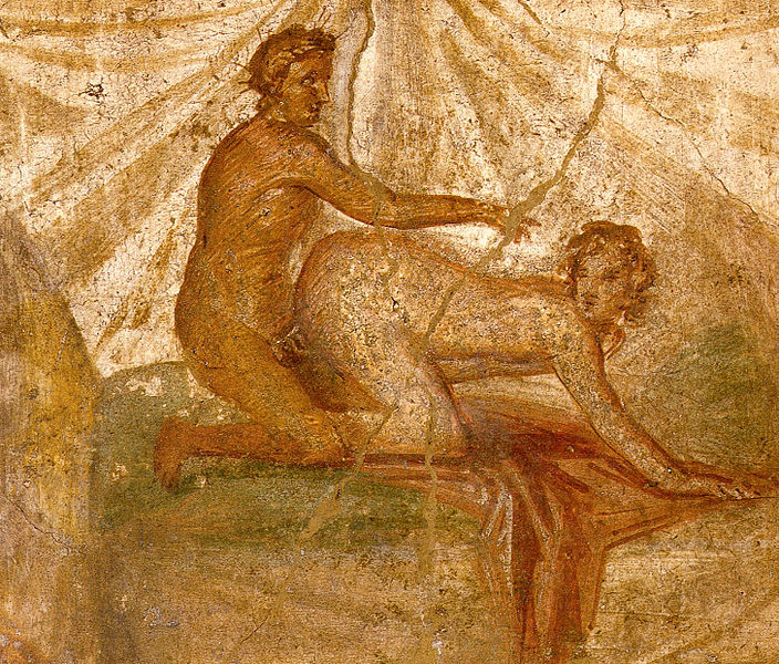 pompeii porn 7.jpg