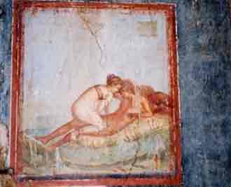 pompeii porn 8.jpg