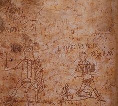 pompeii gladiator graffiti.jpg