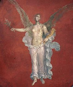 Pompeii angel 2.jpg