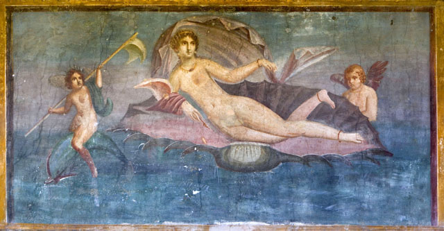Pompeii housee of venus.jpg