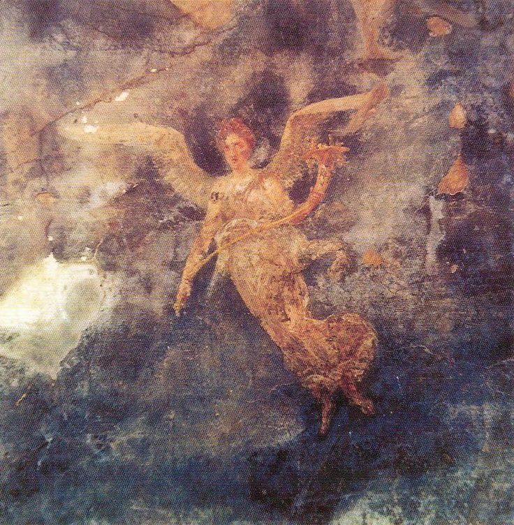 Pompeii angel 1.jpg