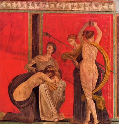 Pompeii mystery 1.jpg