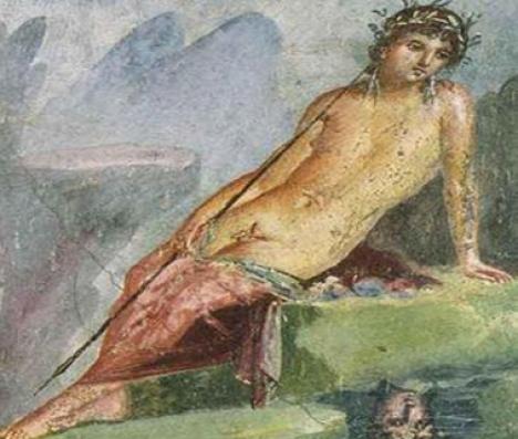 Pompeii Narcissus.jpg