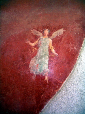 pompeii-angel.jpg