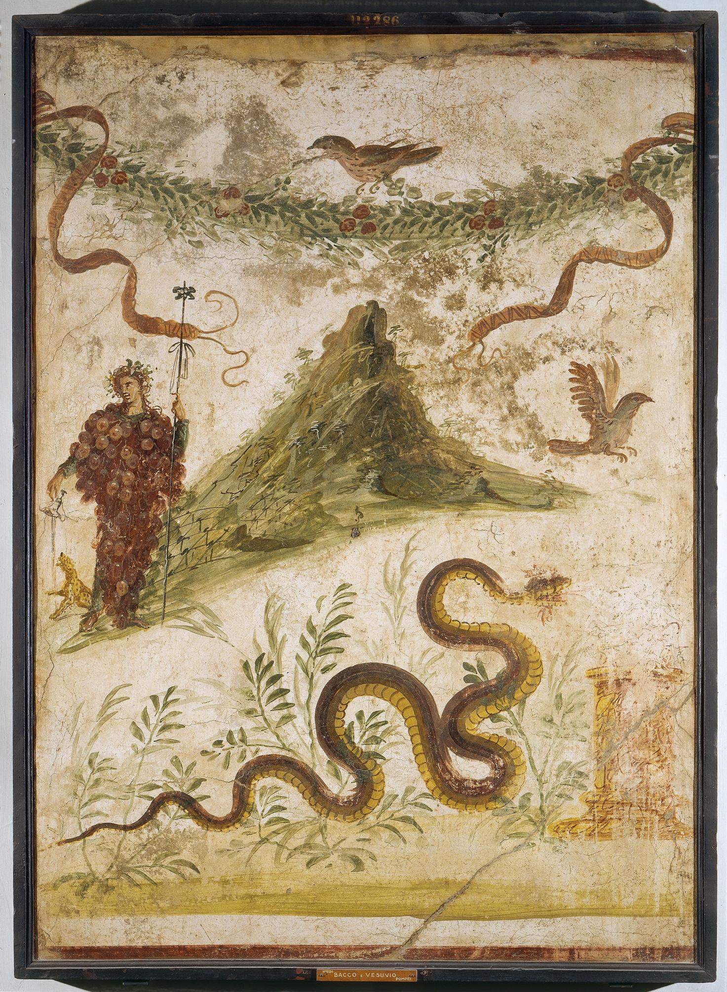 Pompeii Vesuvius.jpg