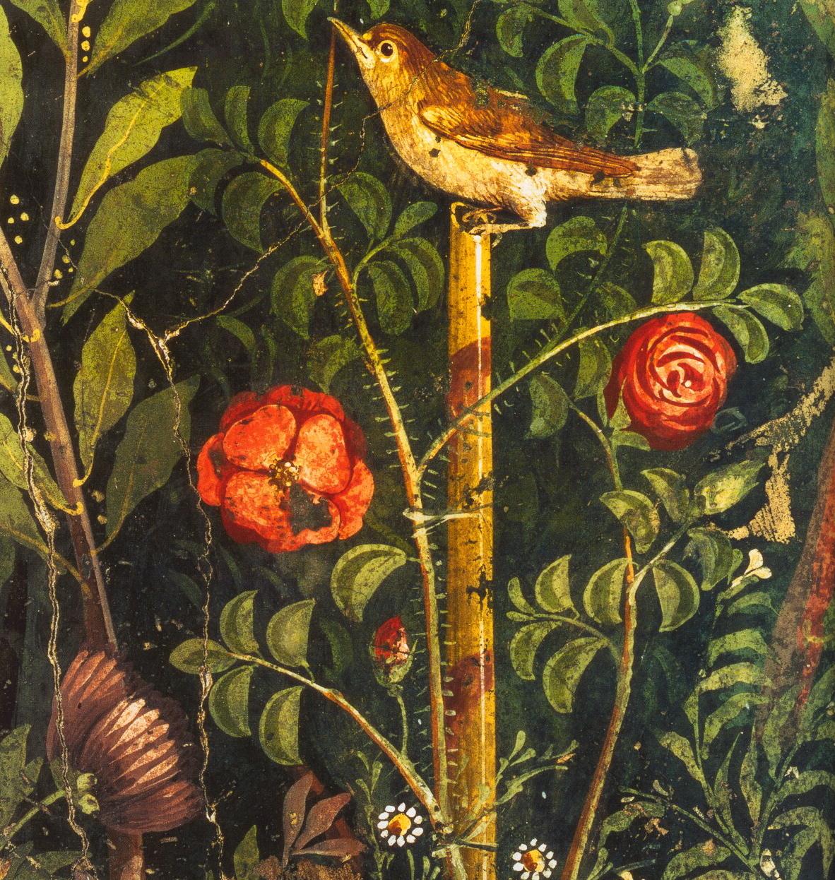Pompeii bird garden.jpg