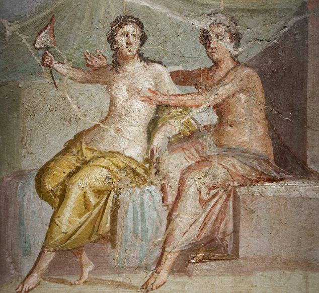 pompeii love.jpg