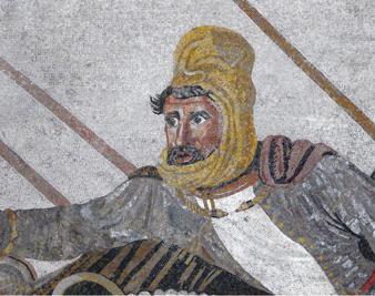 King Darius.jpg