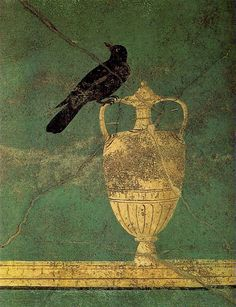 bird of pompeii.jpg