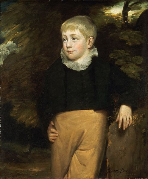 John_Constable_-_Portrait_of_Master_Crosby 1808.jpg