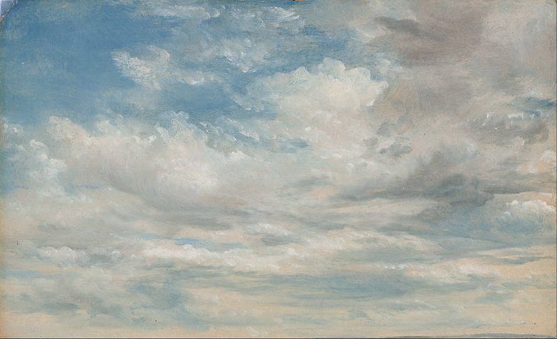 constable clouds 1822.jpg