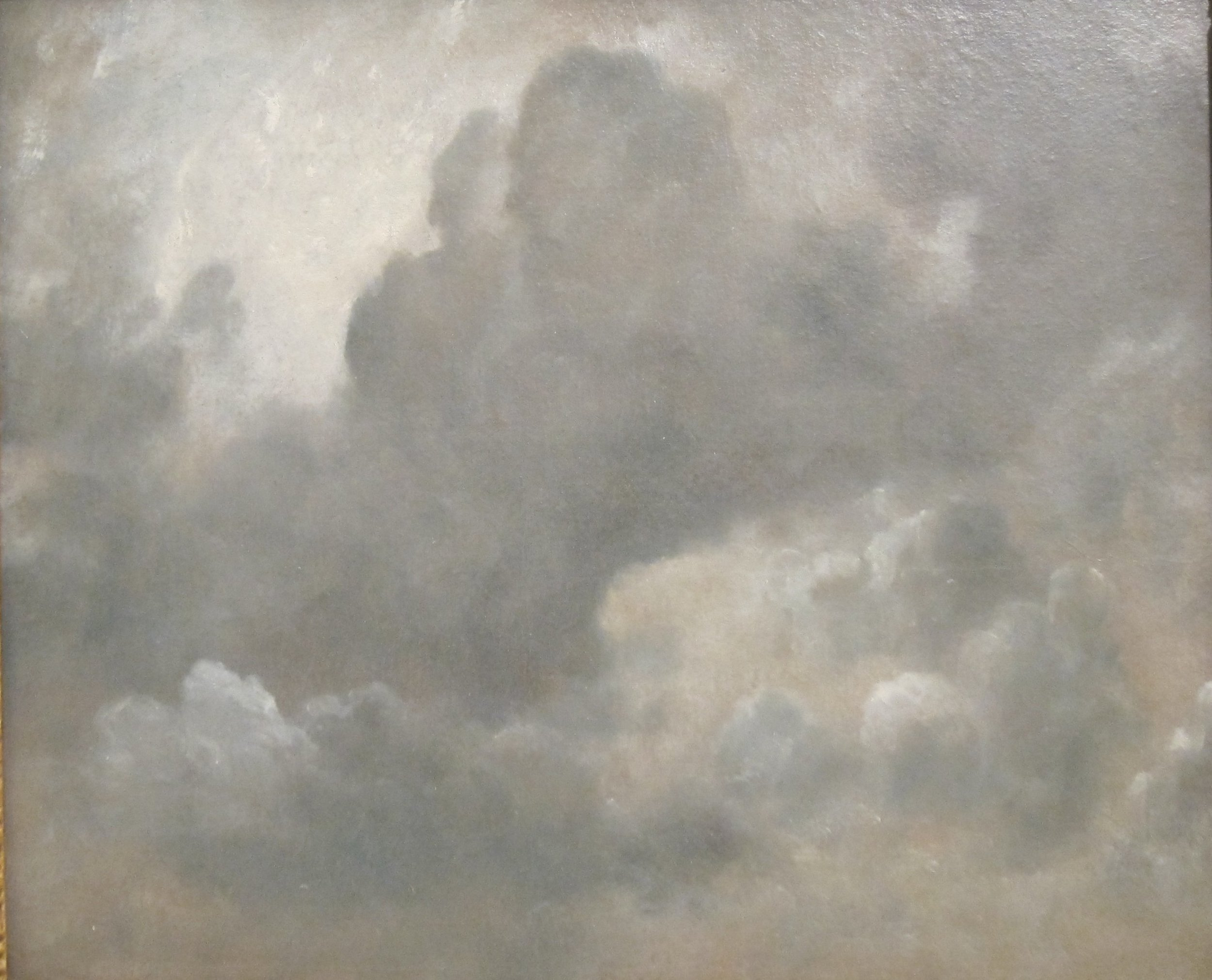 constable cloud study 1822.JPG