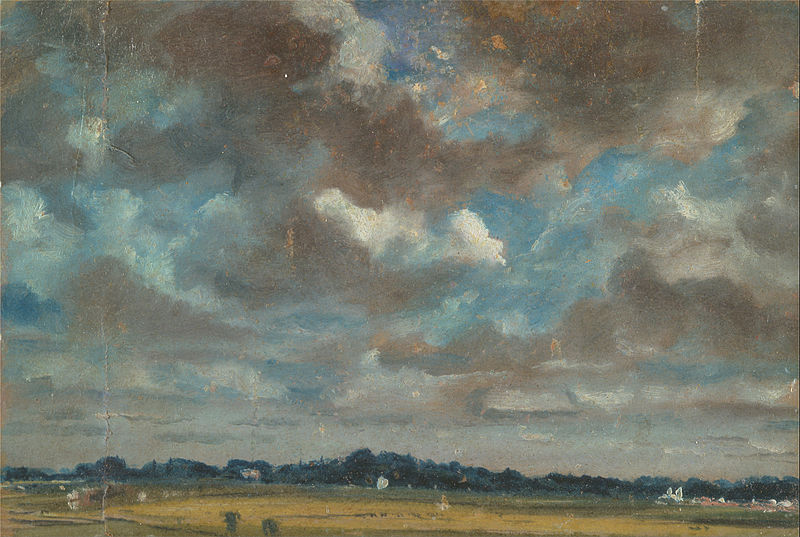 Extensive Landscape with Grey Clouds 1821 constable.jpg