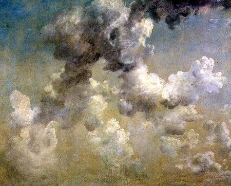 study_clouds Constable 1822.jpg