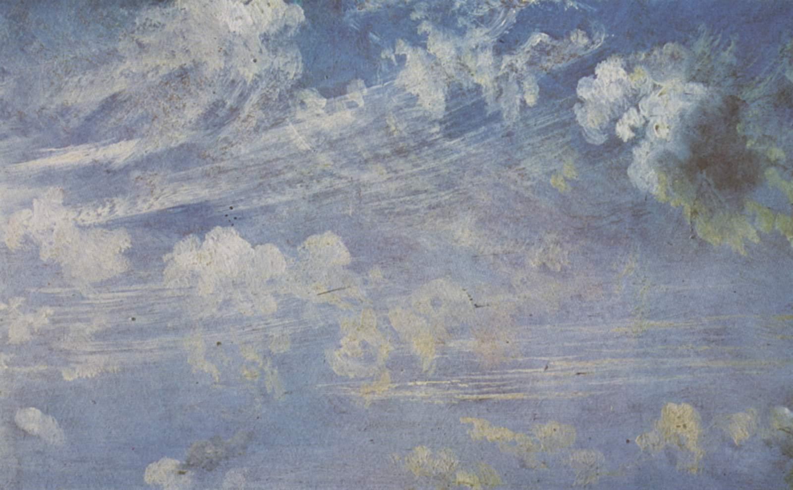 spring-clouds-study-1822.jpg