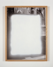 Annihilated Confessions (White),  2007