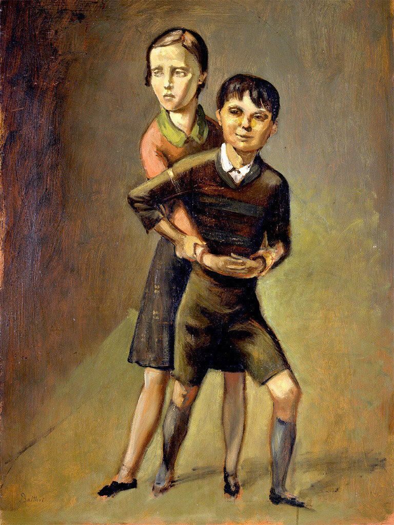 balthus-brother-and-sister-hubert-and-thrse-blanchard.jpg