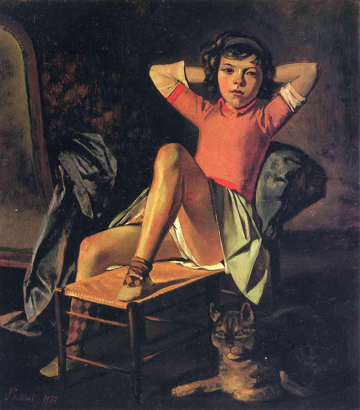 girl-and-cat-1937.jpg