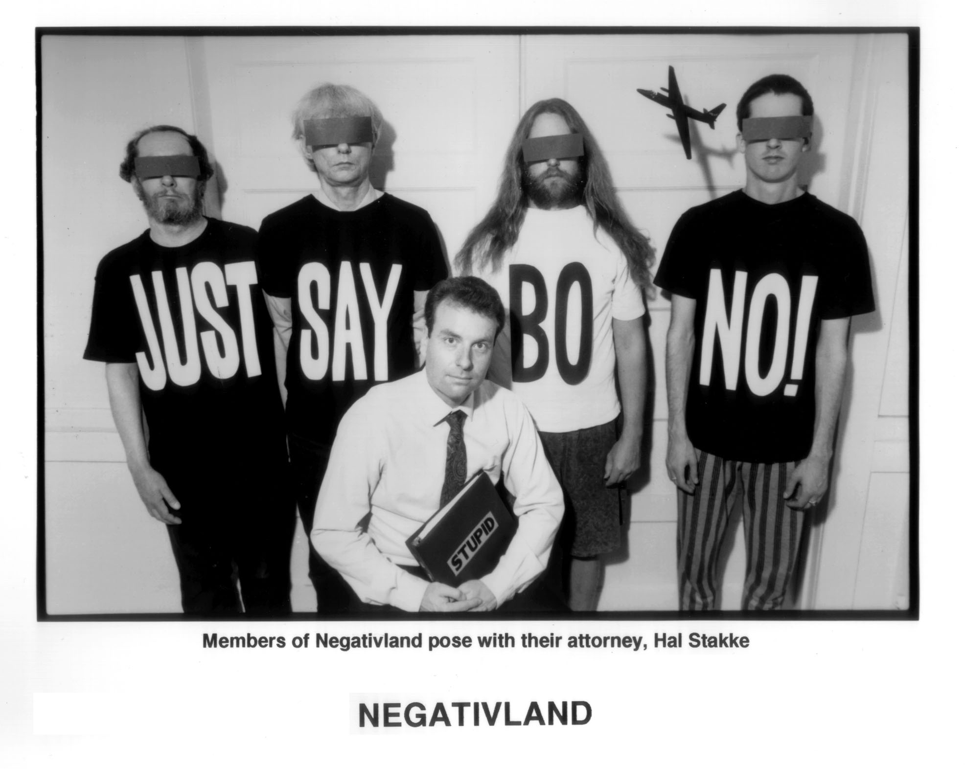 negativland.jpg