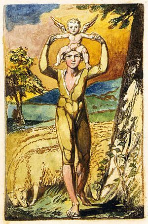 william_blake_frontispiece_songs_of_experience.jpg