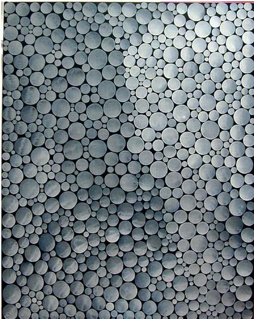 Yayoi Kusama - Infinity Dots H.R.T.jpg