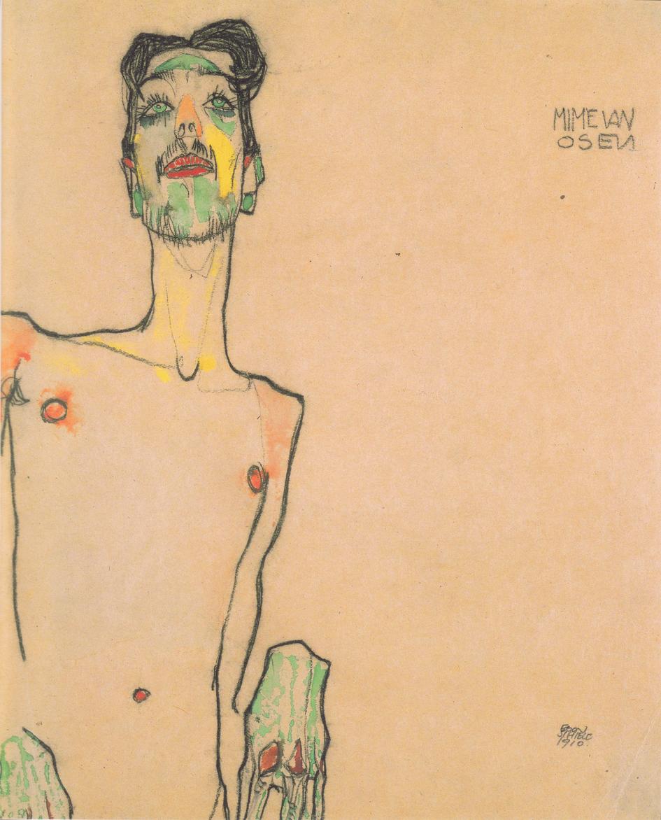 5 Egon_Schiele_-_Mime_van_Osen_-_1910.jpg