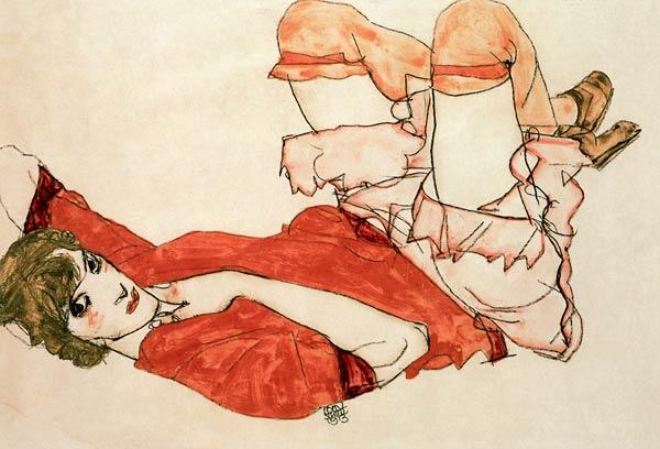 11 Schiele-Nu-à-la-blouse-rouge.jpg