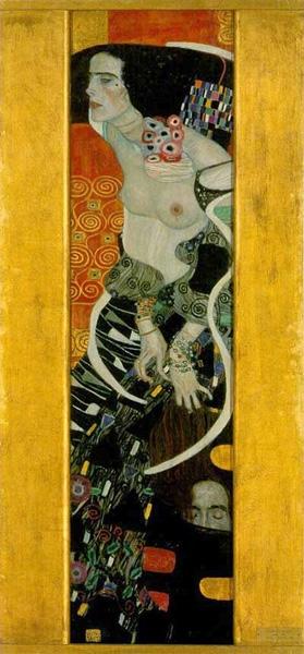 4  klimt-judith2--salome-1909.jpg