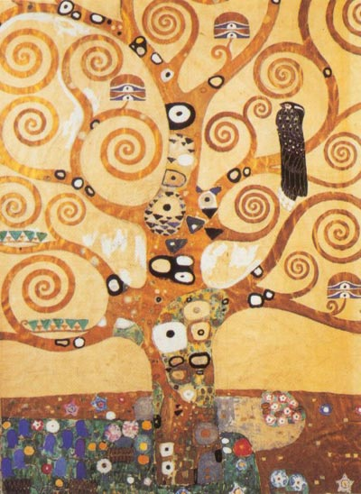 11 Tree of Life Gustav Klimt.jpg