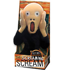 4 the scream parody toy.jpg