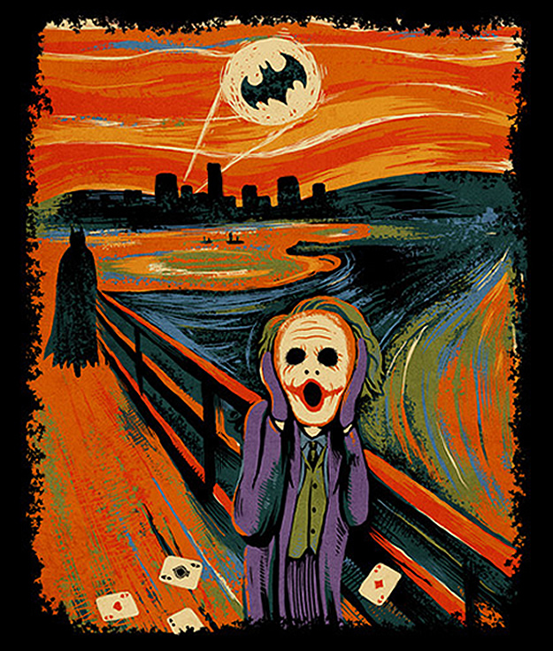 3 the scream parody The-Joker-Scream-by-ben6835.jpg