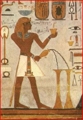 Egyptian Alchemy.JPG