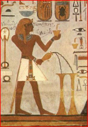 Egyptian Alchemy.JPG