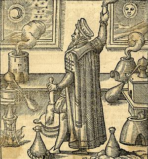 2 alchemy_lab.jpg