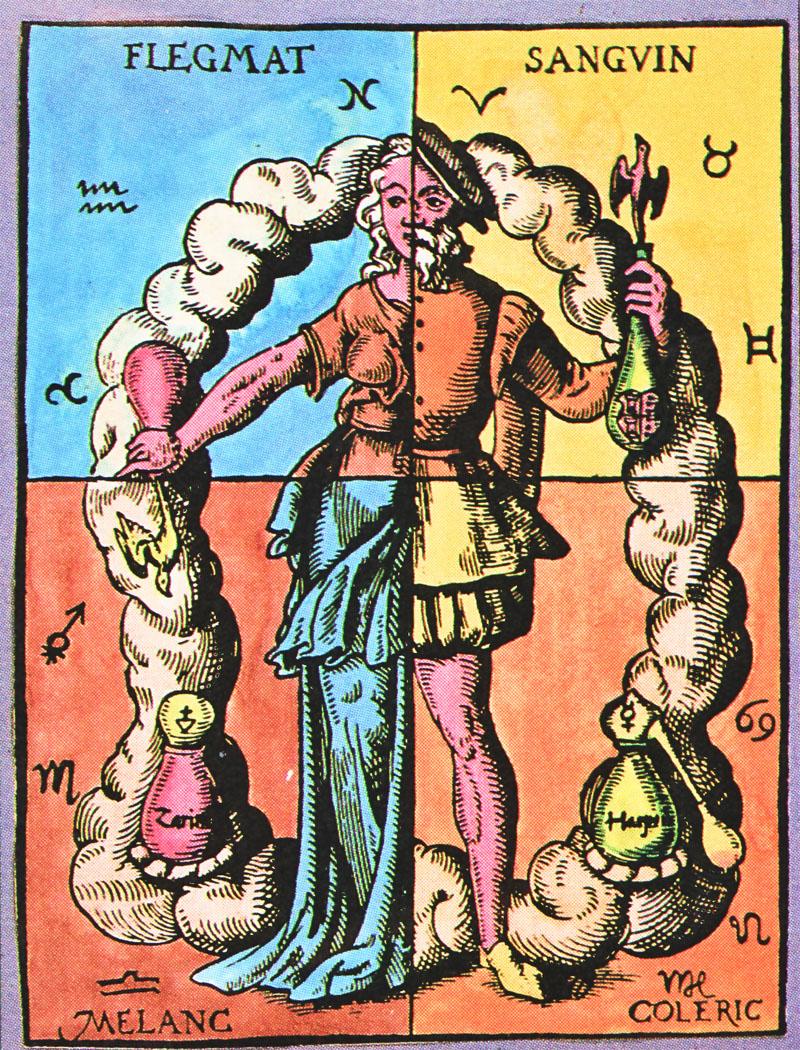 4 alchemy1.jpg