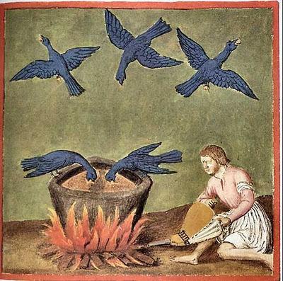 1 alchemy calcinatio.jpg