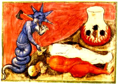 3 Separatio Alchemy_beheading.jpg