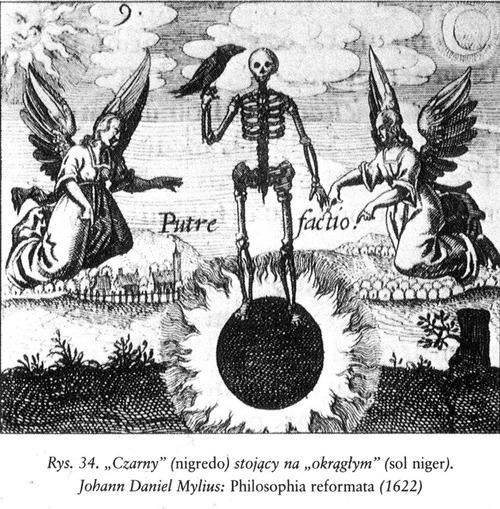 1 alchemy putrefactio.jpg