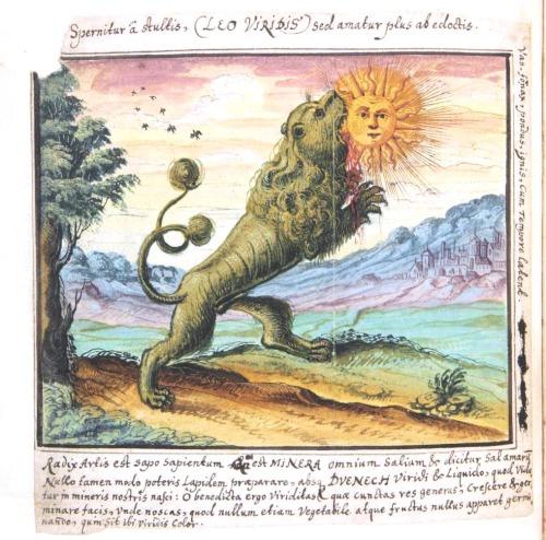 5 sublimatio alchemy.jpg