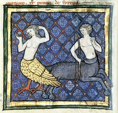 centaur and harpy.jpg