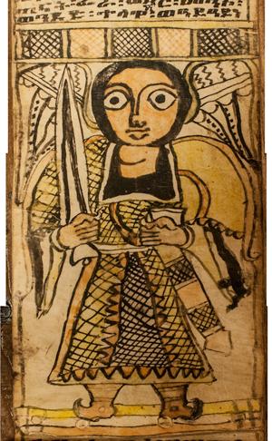 2 Coptic Angel.png