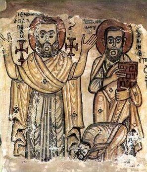 13 Coptic painting.jpg